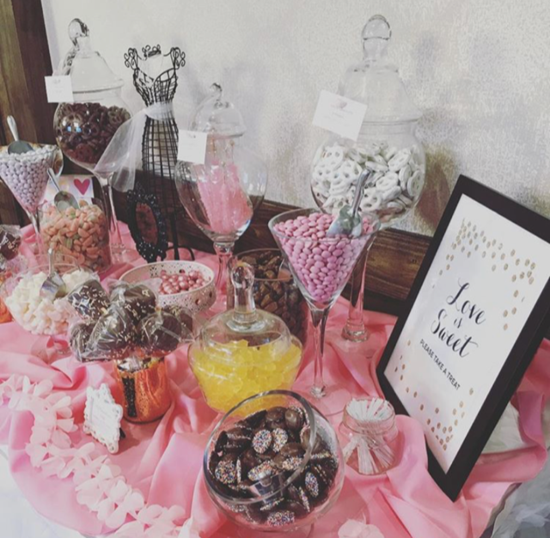 pink fashionista candy table.png