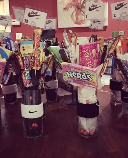 sports themed candy centerpieces.png