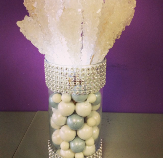 white rock candy centerpieces.png