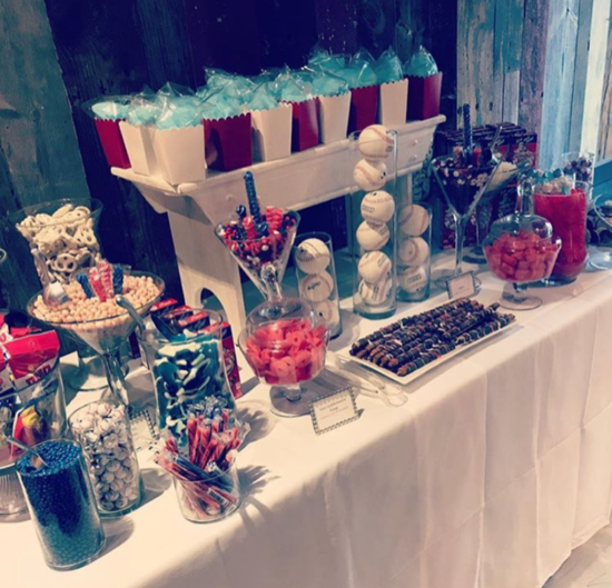 red, white & blue baseball candy table.png