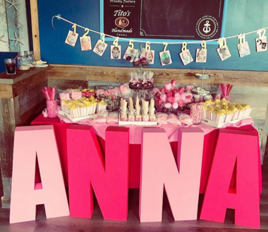pink carnival candy table.png