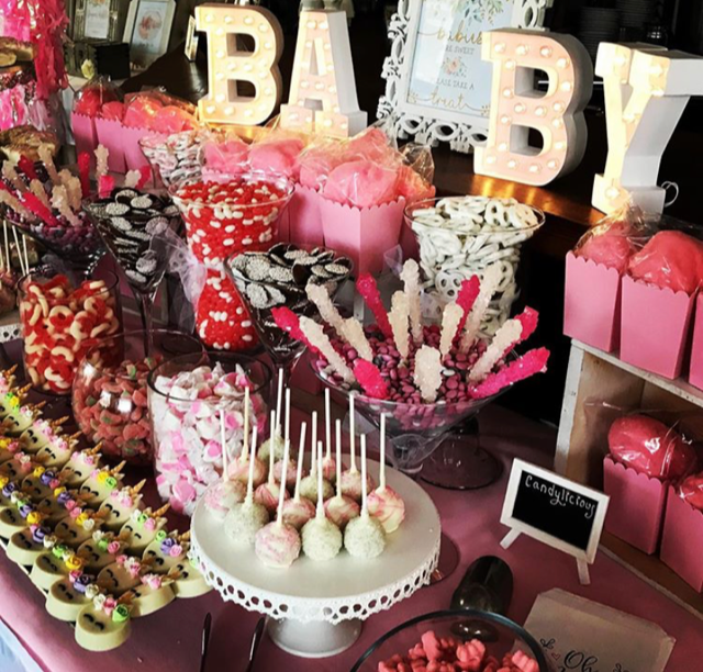 Candy Table Pink Baby.png