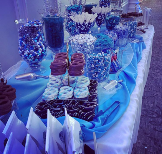 blue & white winder candy table.png
