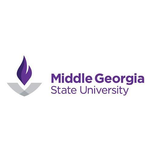 middle georgia.jpg