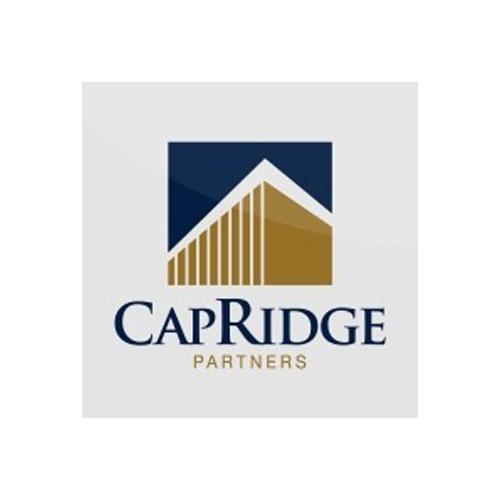 capridge.jpg