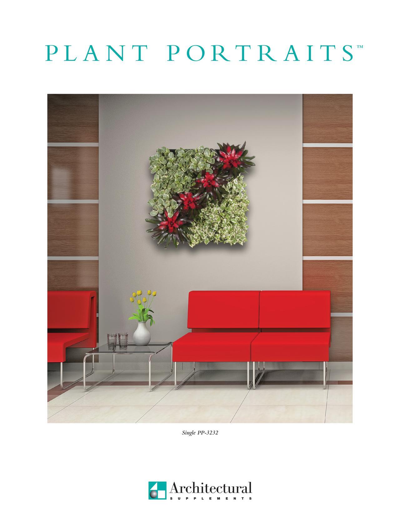 plant portraits cover.jpg