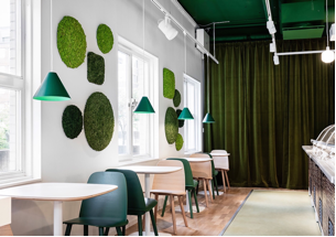 bb2e27b2-ebb4-11ea-8ead-0242ac110002-website_photo_9_green_wall_systems_-_moss_walls_section.png