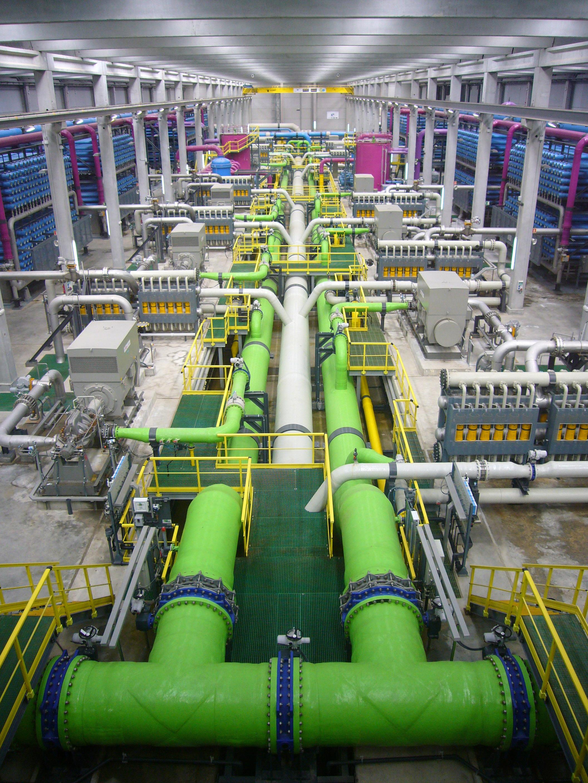 desalination plant.jpeg