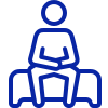 icons8-counselor-100.png