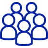 icons8-user-groups-100.png