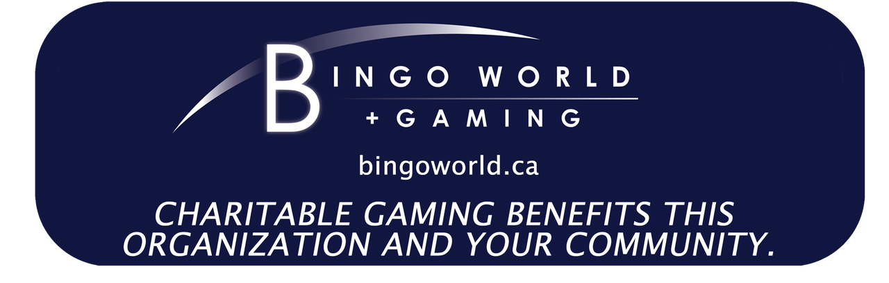 charitable gaming logo for member use.png
