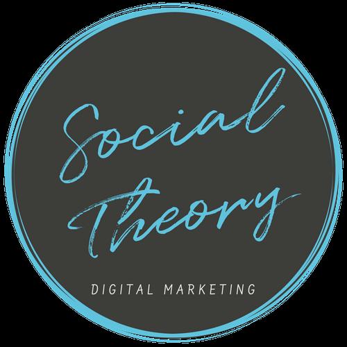 Social Theory Inc.