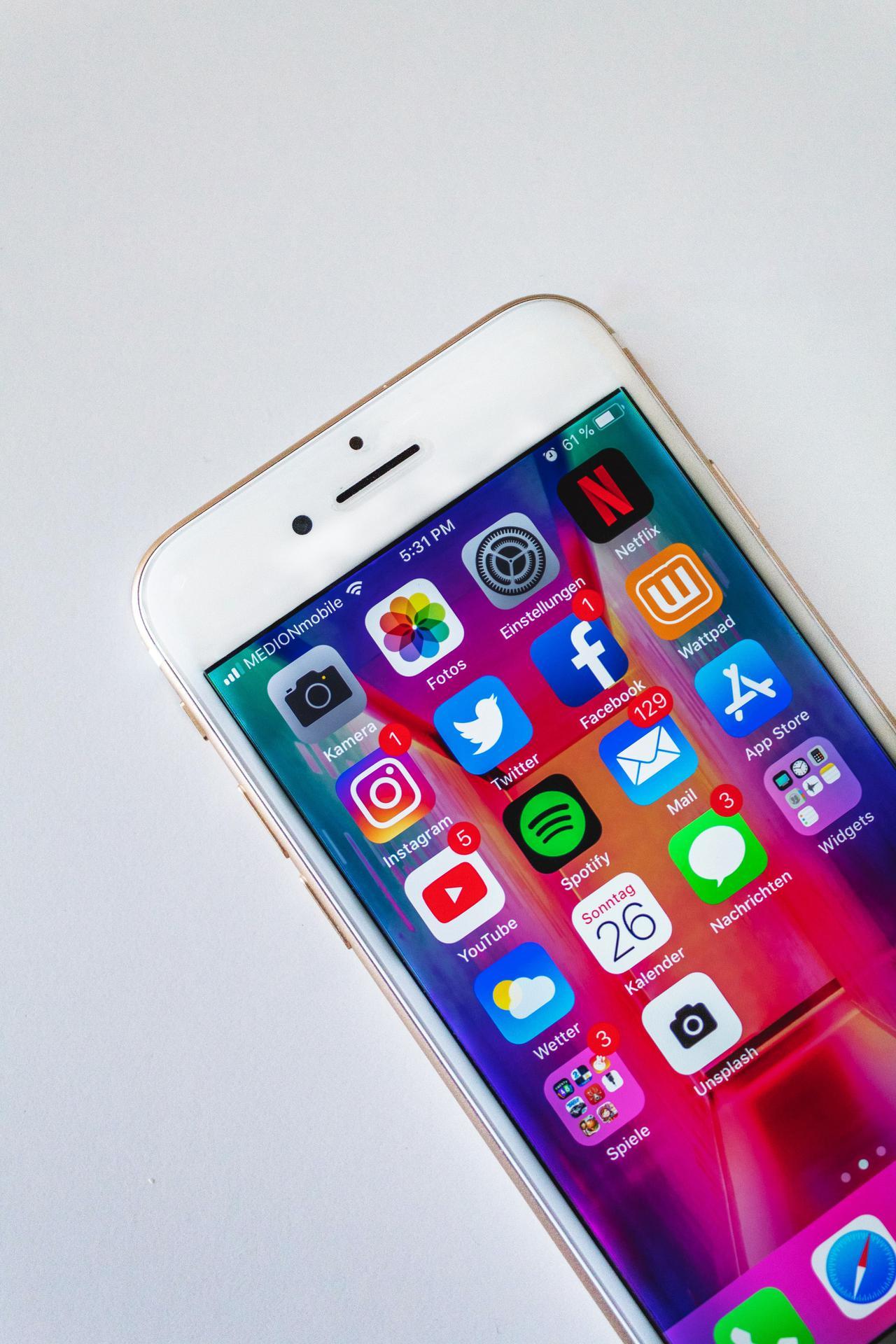 Social Media Marketing Tips for Business Part 3