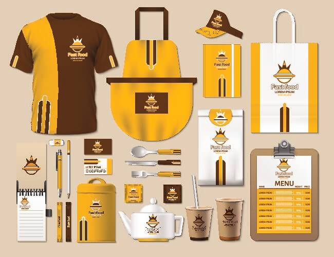 Promotional Item Creation and Delivery