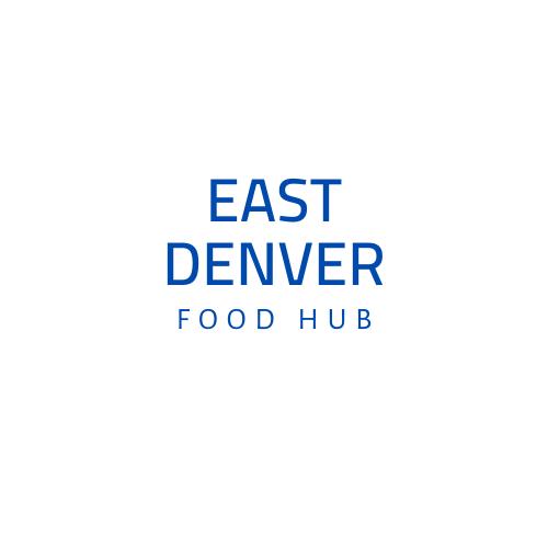 EasT DenVer Food Hub website title.png