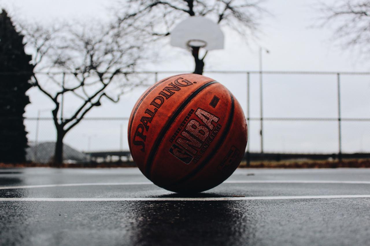 Local Sports Camps & Clinics