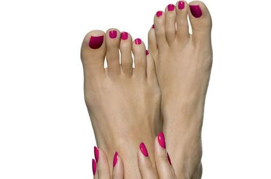 feet-slide1-1.jpg