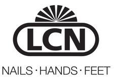 lcn logo 2.jpg