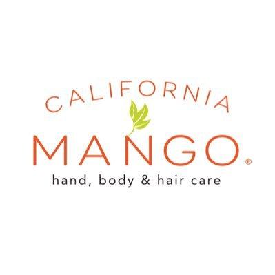 california mango logo.jpg