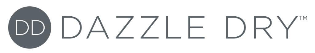 Dazzle-Dry-Logo-Lockup-Horizontal-1024x175.jpg