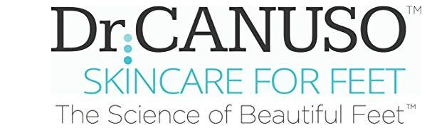 dr. canuso logo.jpg