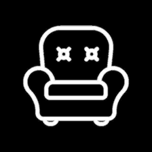 noun_leather armchair_321207.png