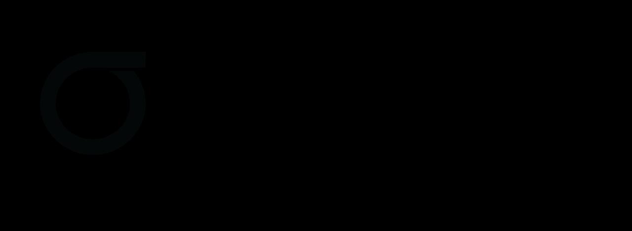 sigma_logo_highres_black.png