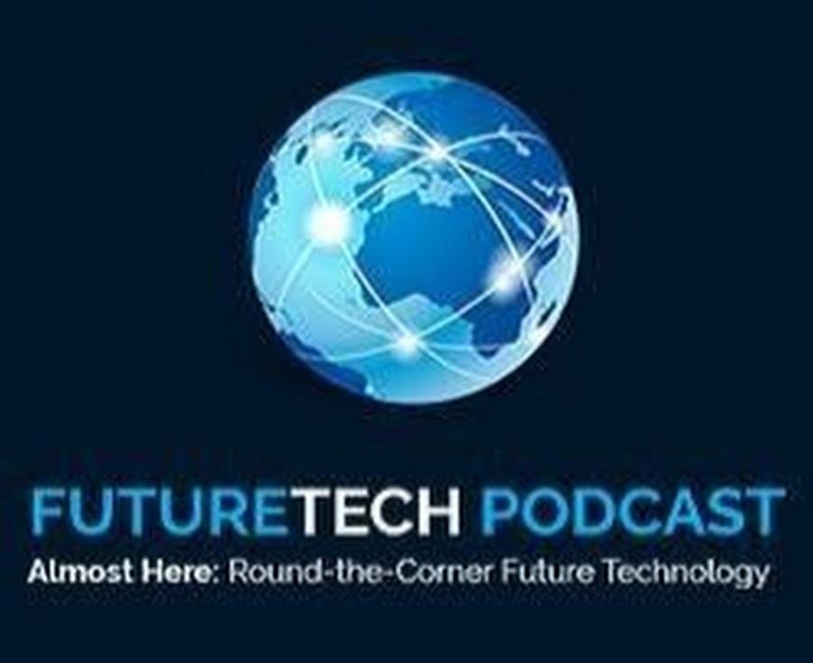 futuretech.jpg