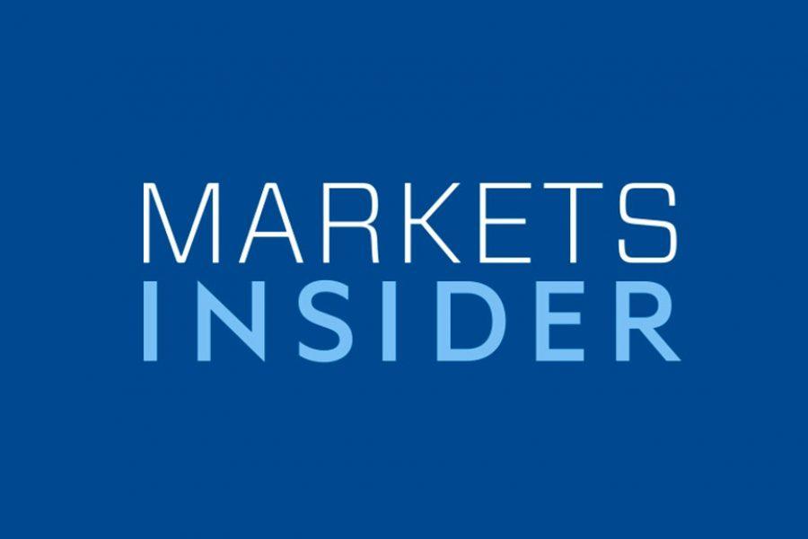 market-insider-900x600.jpg