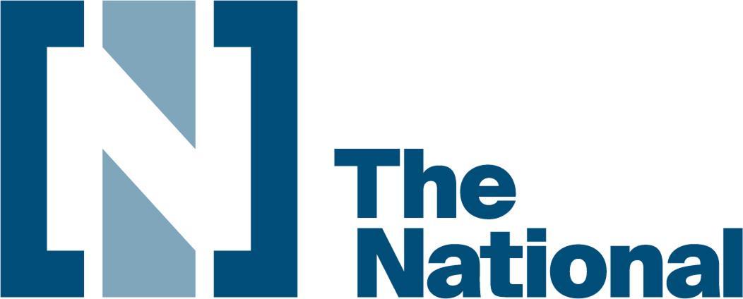 The-National_Primary-Logo_pos_RGB.jpg