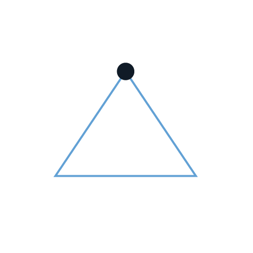 sigma_icons_triangles_1.png