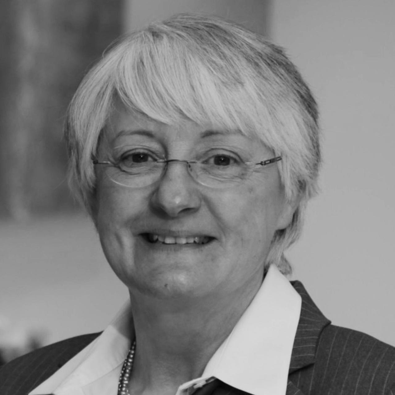 Karen Golz