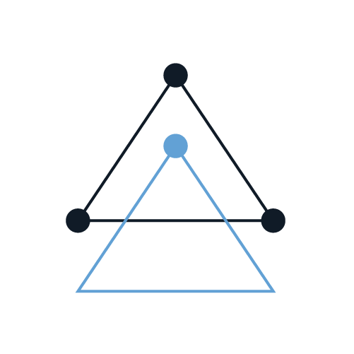 sigma_icons_triangles_2.png