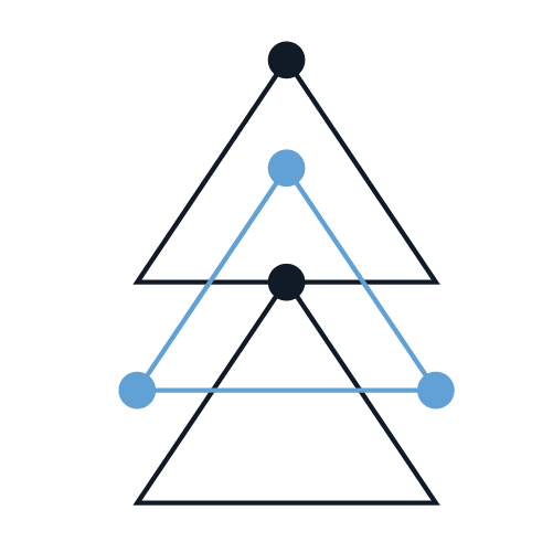 sigma_icons_triangles_3.png
