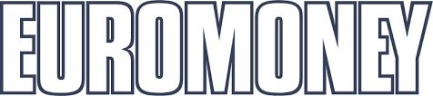 euromoney_logo.png
