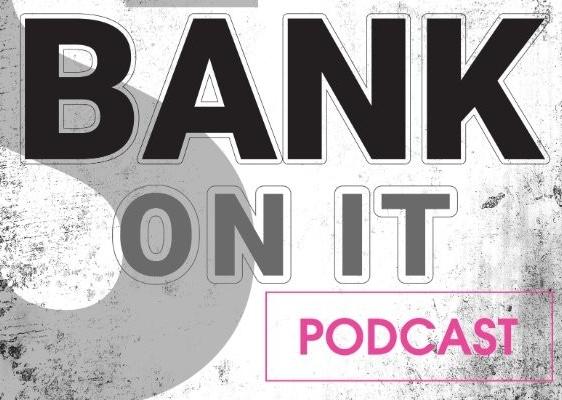 bankonitpodcast.jpeg
