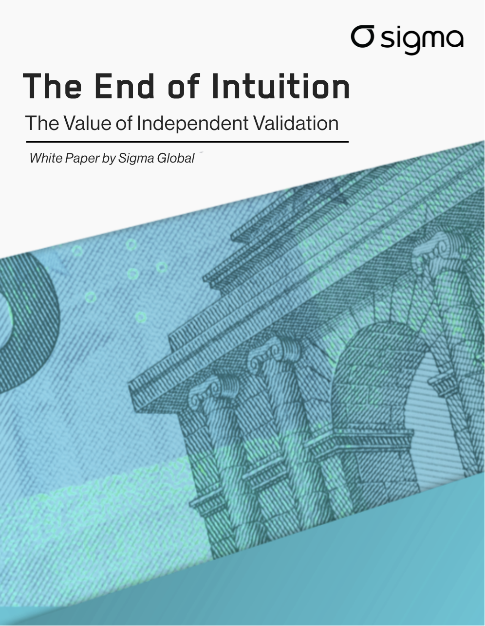 end_of_intuition_whitepaper.png
