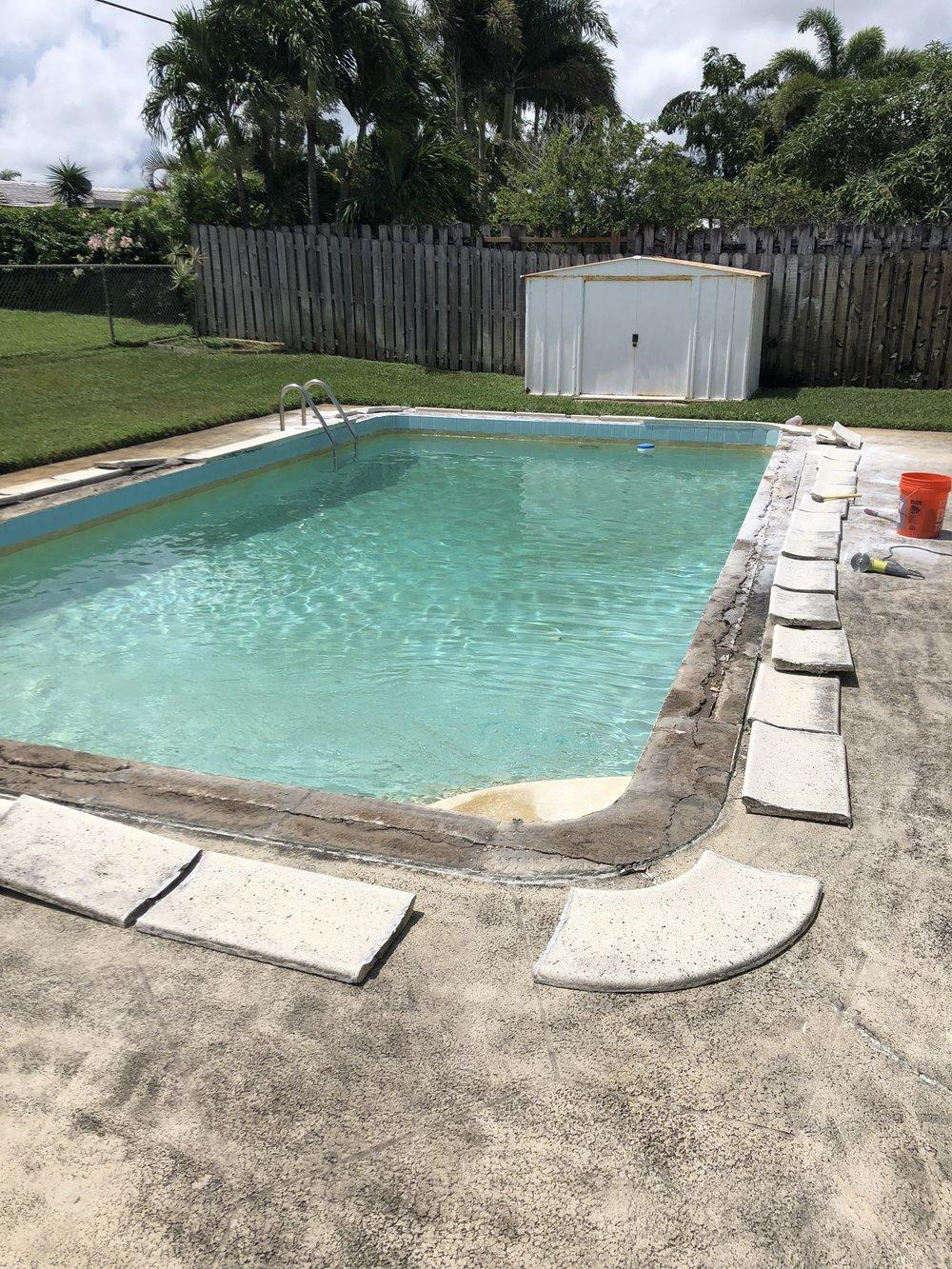 loose pool coping.jpg