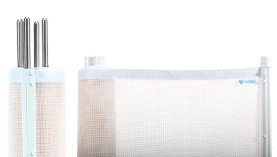 lanai white.jpg