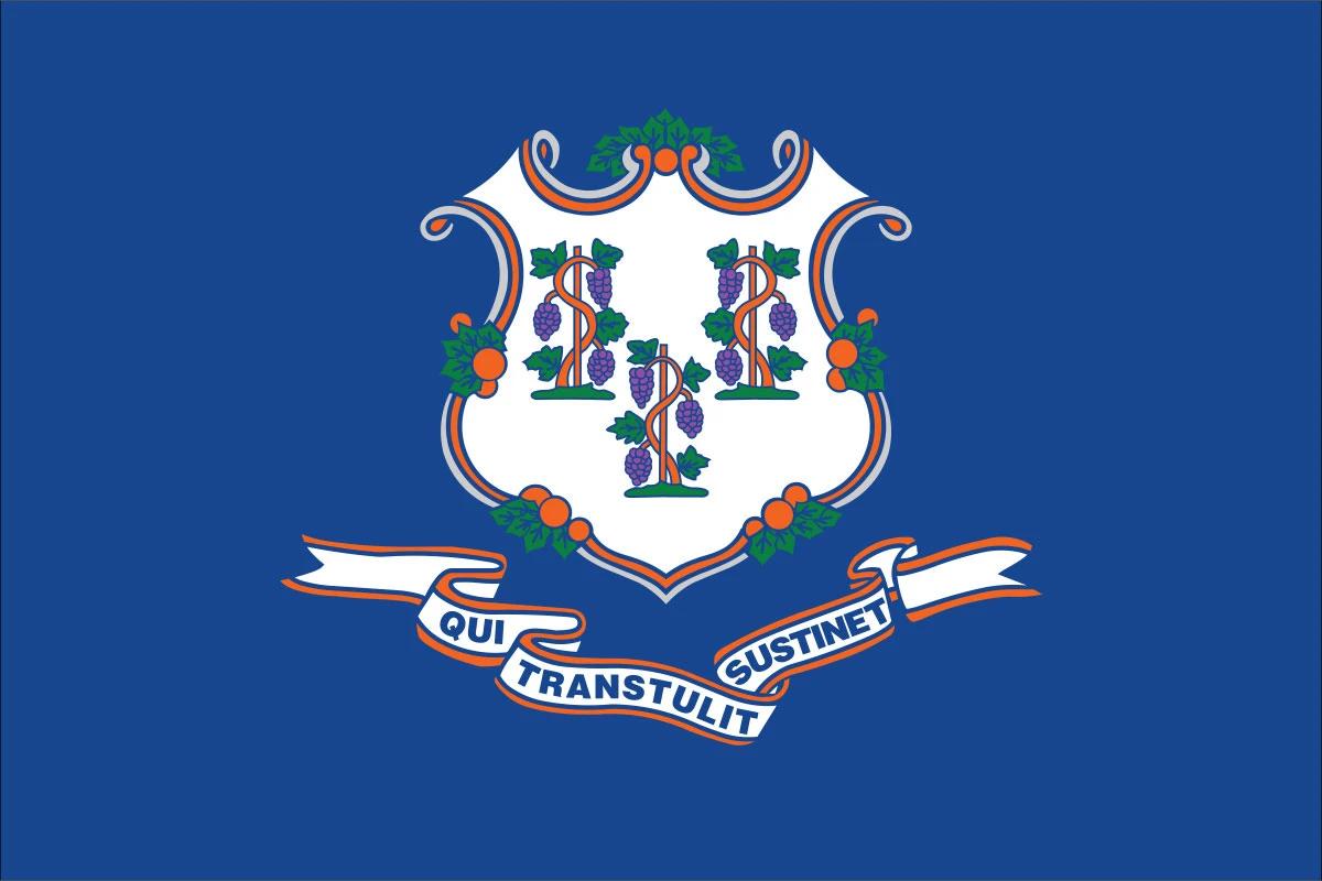 connecticut-state-flag_2048x.webp