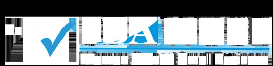 sba-wosb-logo2.png