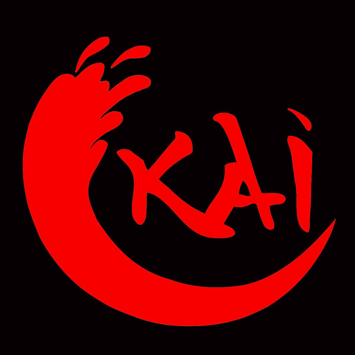 kai logo red & black.png