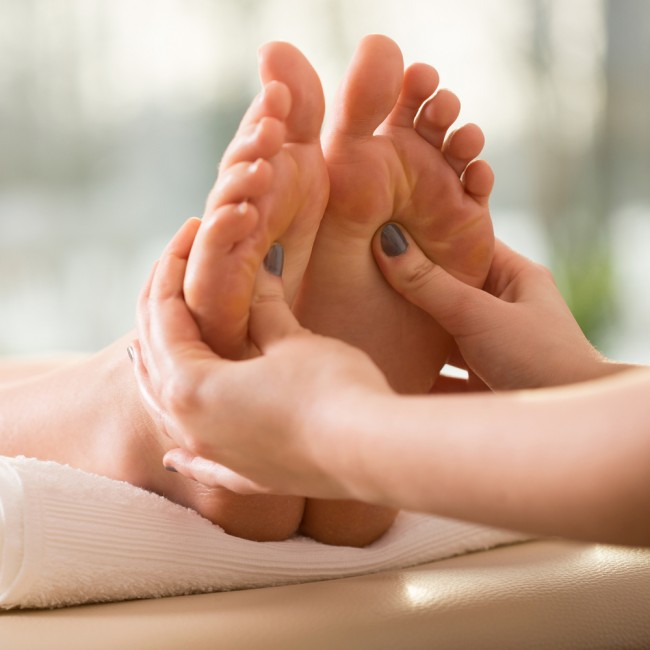 closeup-of-reflexology-000068697961_medium.jpg