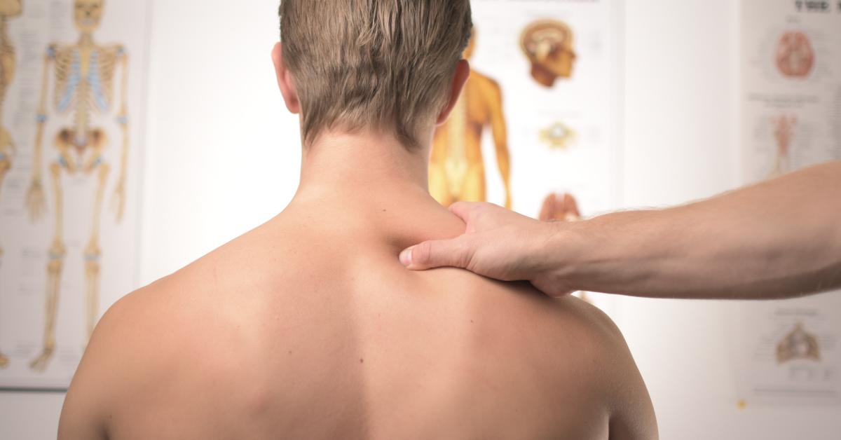medical-massage-1200x628.jpg