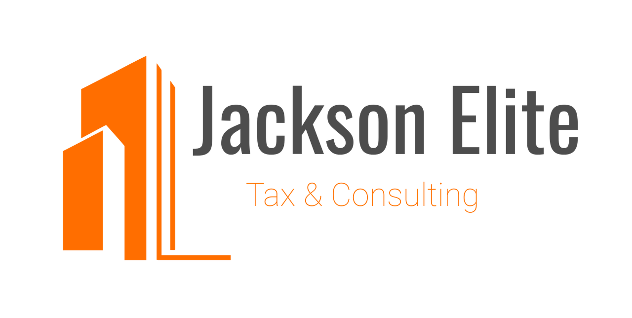 Jackson Elite Tax & Consulting, LLC