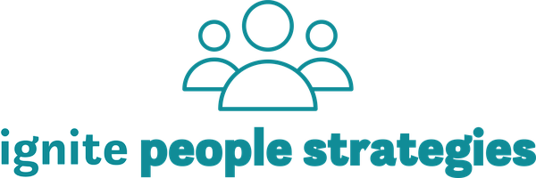 ignite people strategies