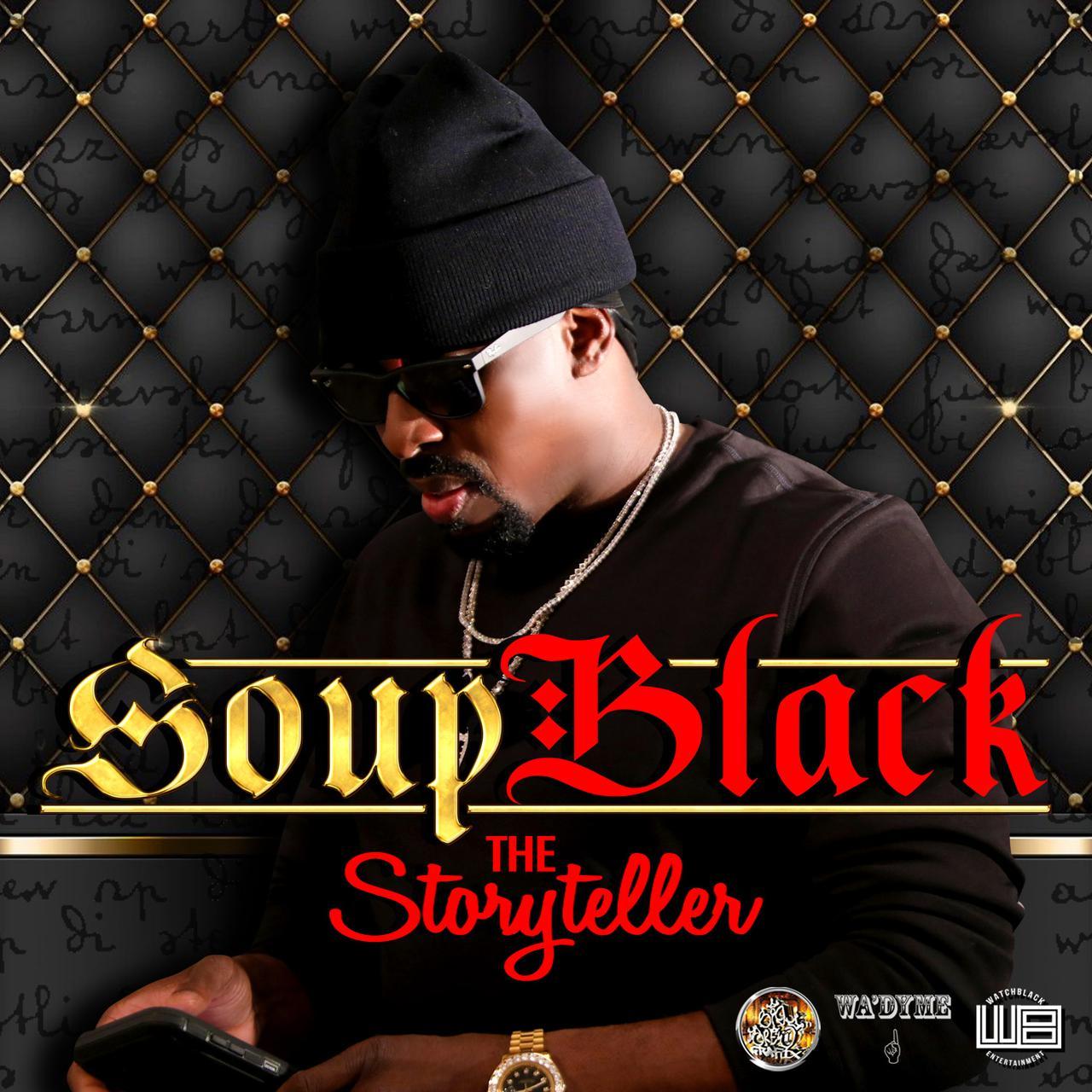 soupblack storyteller cover.jpg