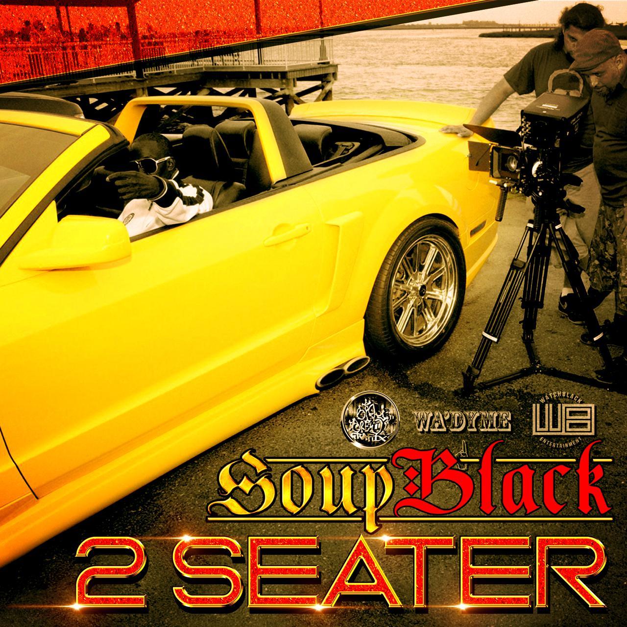 imageGallery/SoupBlack 2 Seater Cover BDG 080218.JPG