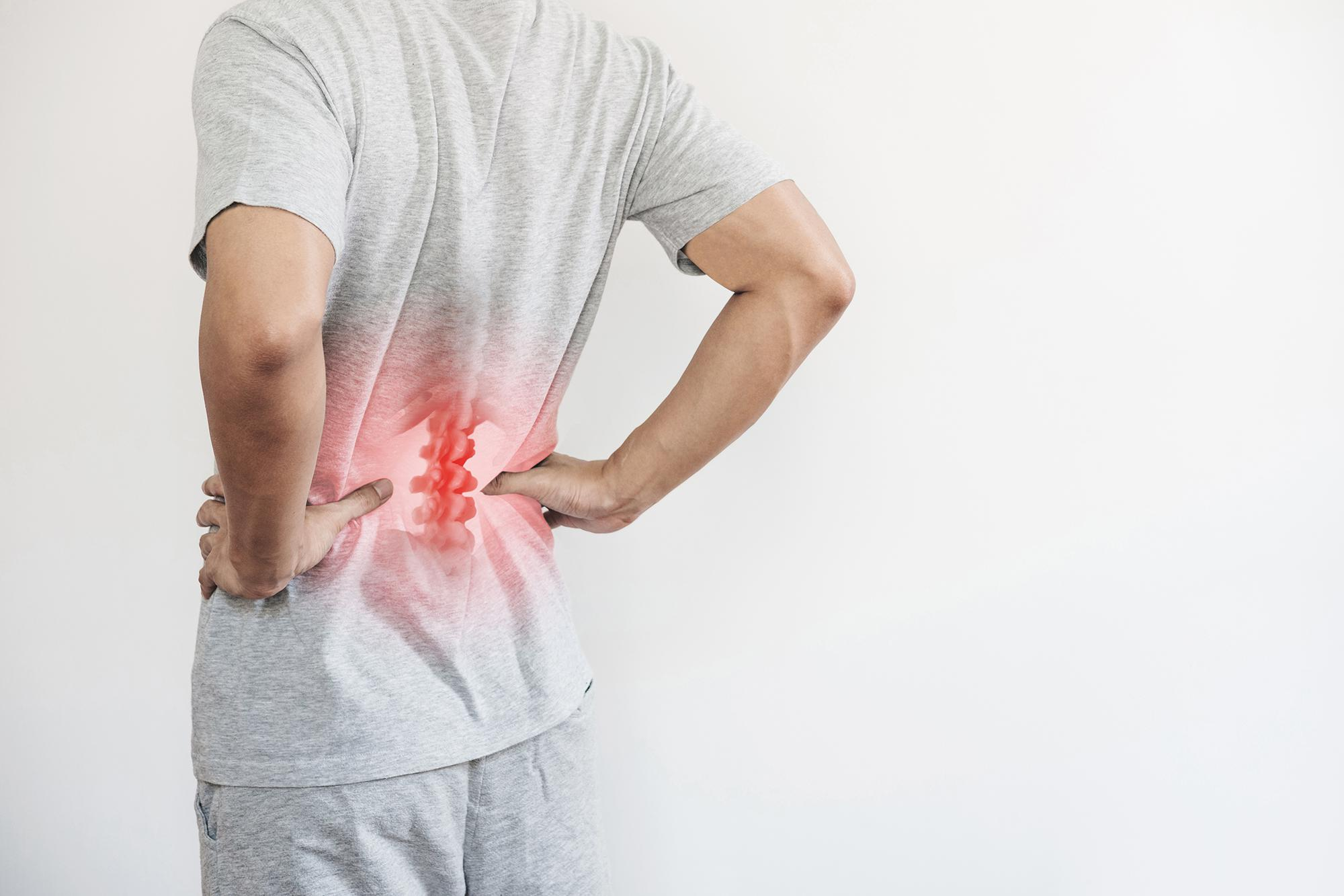 Find PEMF therapy in Arizona to help with chronic pain.