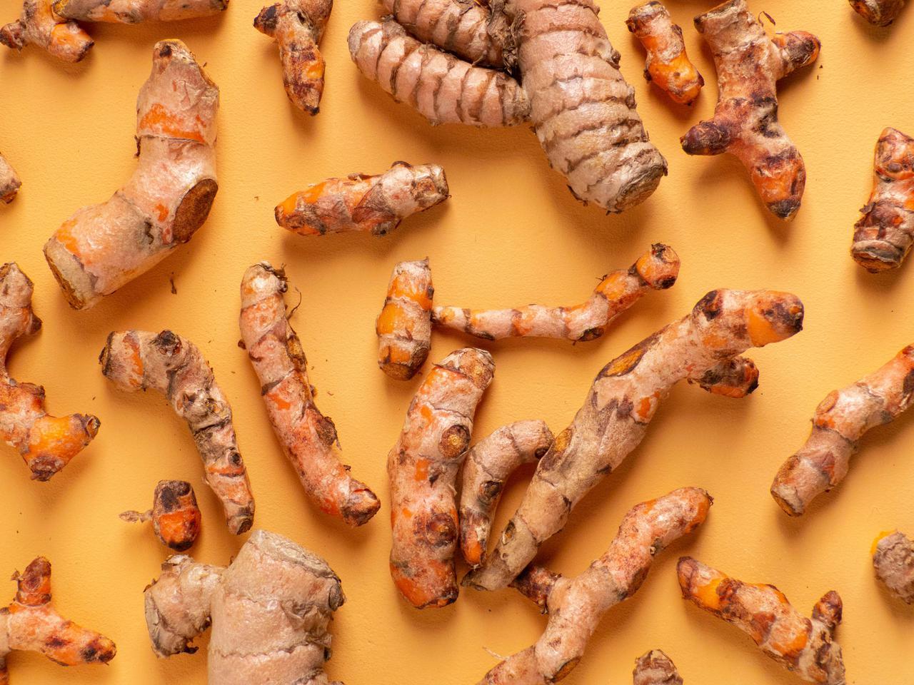 foodism360-wnkdaao2rvw-unsplash.jpg